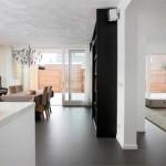 Interieur - Modern